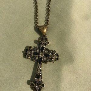 Jewelry - BOGO!!! 🔥🔥🔥 Buy one, get one 1/2 off!!!